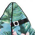 vw_bbag_belvedere_rollover_vienna_woods_bean_bag_beanbag_designer_design_print_fashion_style_home_outside_indoor_sun