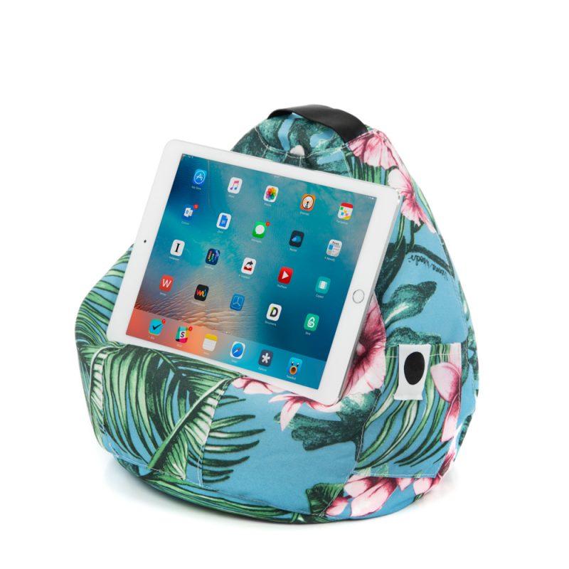 vw_beancaddy_belvedere_02_vienna_woods_ipad_bean_beancaddy_caddy_bag_designer_design_print_fashion_style_home_outside_indoor_sun