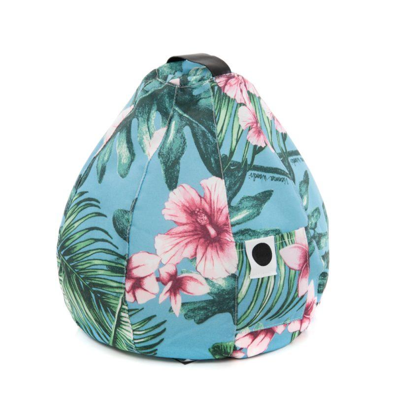 vw_beancaddy_belvedere_04_vienna_woods_ipad_bean_beancaddy_caddy_bag_designer_design_print_fashion_style_home_outside_indoor_sun