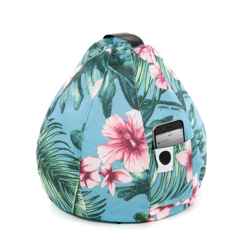vw_beancaddy_belvedere_05_vienna_woods_ipad_bean_beancaddy_caddy_bag_designer_design_print_fashion_style_home_outside_indoor_sun