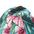 VW_BeanCaddy_Belvedere_ROLLOVER_Vienna_Woods_iPad_Bean_BeanCaddy_Caddy_bag_Designer_Design_Print_Fashion_Style_Home_Outside_Indoor_Sun