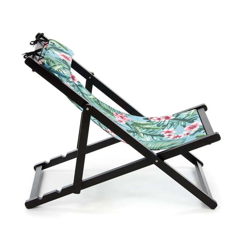 VW_DeckChair_Belvedere_02_Vienna_Woods_Deck_Chair_DeckChair_Designer_Design_Print_Fashion_Style_Home_Outside_Indoor_Sun