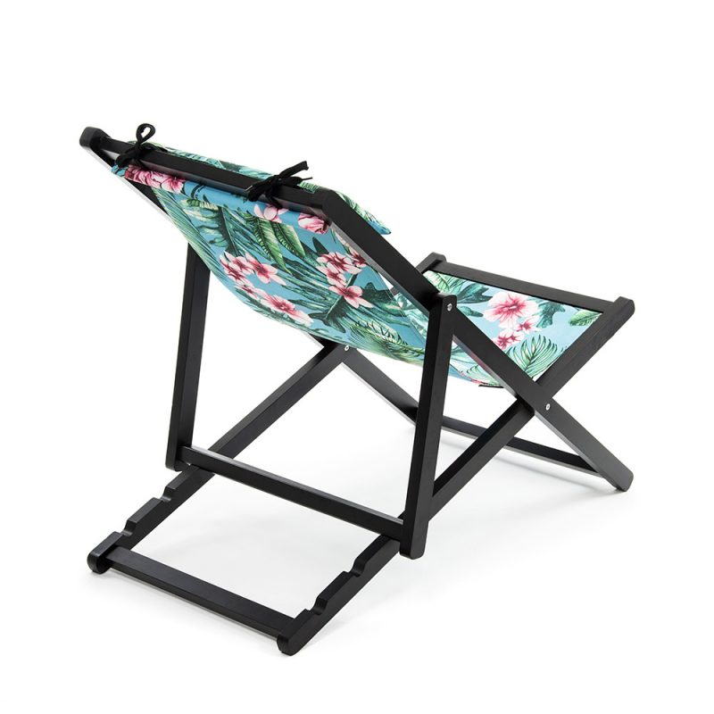 VW_DeckChair_Belvedere_03_Vienna_Woods_Deck_Chair_DeckChair_Designer_Design_Print_Fashion_Style_Home_Outside_Indoor_Sun