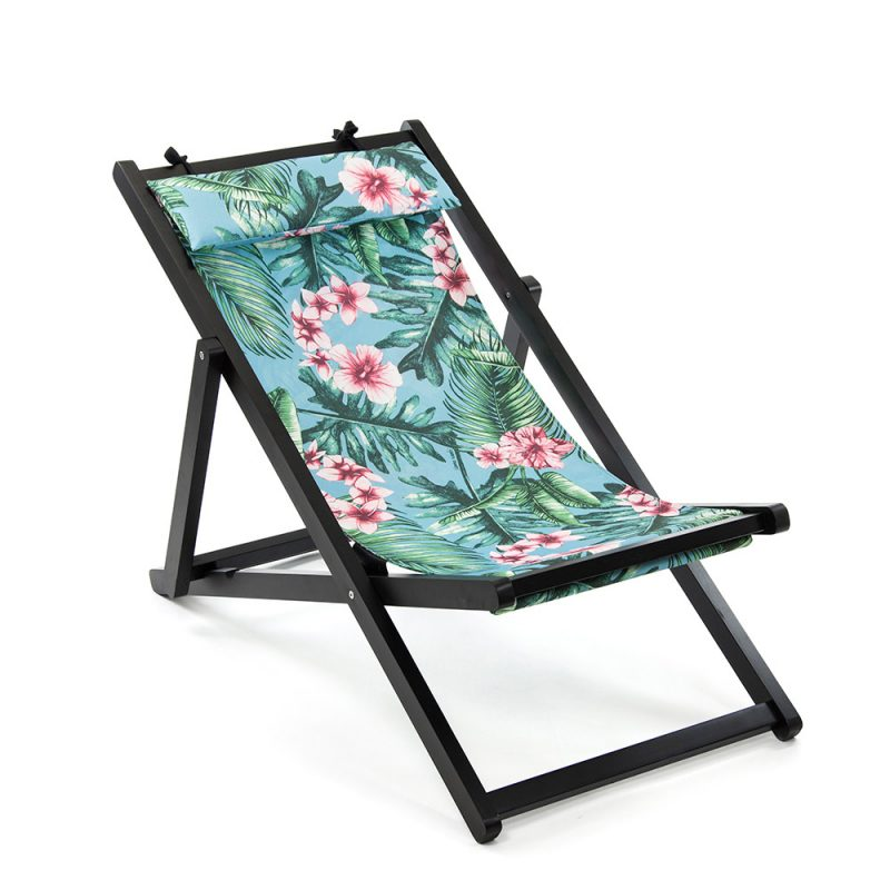 VW_DeckChair_Belvedere_05_Vienna_Woods_Deck_Chair_DeckChair_Designer_Design_Print_Fashion_Style_Home_Outside_Indoor_Sun