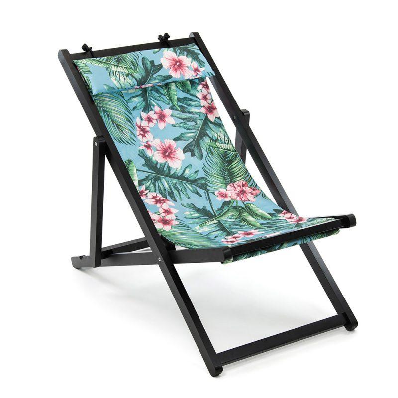 VW_DeckChair_Belvedere_HERO_Vienna_Woods_Deck_Chair_DeckChair_Designer_Design_Print_Fashion_Style_Home_Outside_Indoor_Sun