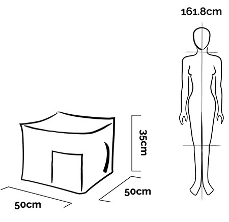 VW_Measurements_Ottoman