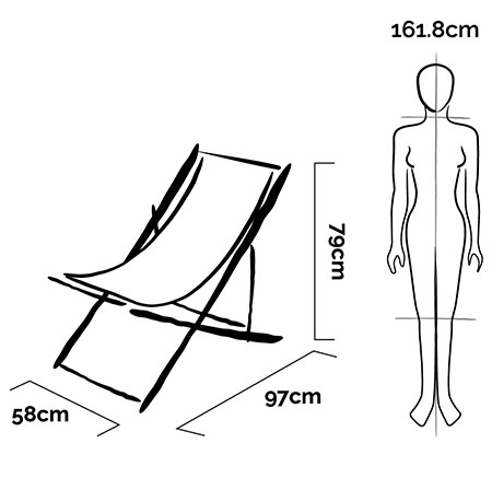 VW_Measurements_aDeckChair