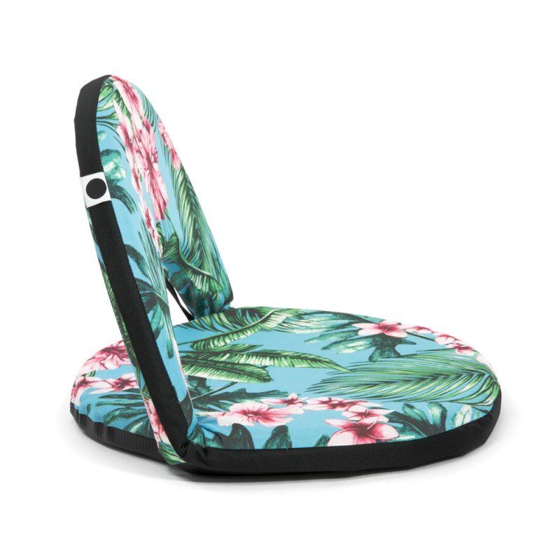 vw_recliner_belvedere_03_vienna_woods_chair_cushion_beach_designer_design_print_fashion_style_home_outside_indoor_sun