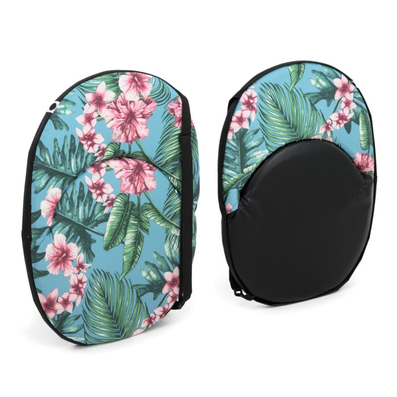 vw_recliner_belvedere_frontback_01_vienna_woods_chair_cushion_beach_designer_design_print_fashion_style_home_outside_indoor_sun
