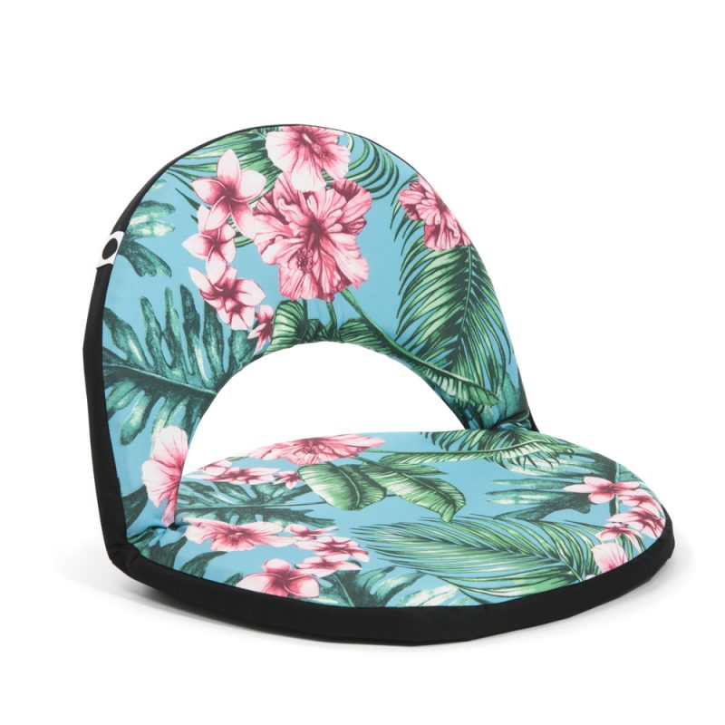 vw_recliner_belvedere_hero_vienna_woods_chair_cushion_beach_designer_design_print_fashion_style_home_outside_indoor_sun
