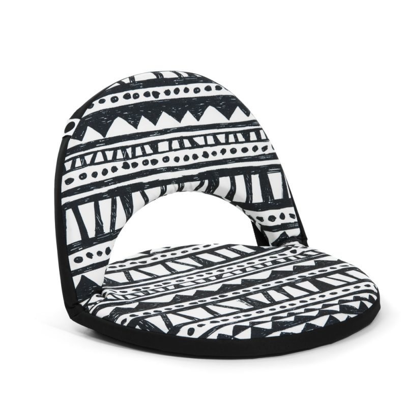 vw_recliner_bermuda_hero_vienna_woods_chair_cushion_beach_designer_design_print_fashion_style_home_outside_indoor_sun
