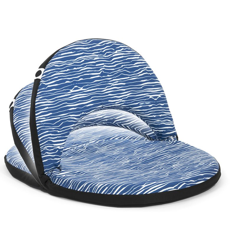 vw_recliner_wellen_11_vienna_woods_chair_cushion_beach_designer_design_print_fashion_style_home_outside_indoor_sun