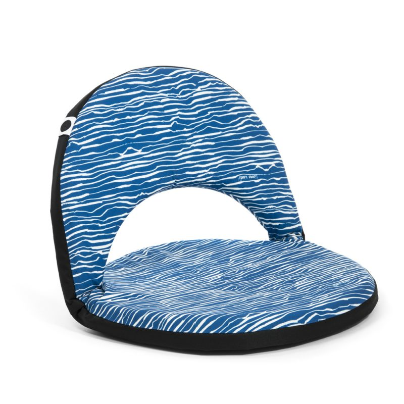 vw_recliner_wellen_hero_vienna_woods_chair_cushion_beach_designer_design_print_fashion_style_home_outside_indoor_sun