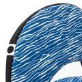 vw_recliner_wellen_rollover_vienna_woods_chair_cushion_beach_designer_design_print_fashion_style_home_outside_indoor_sun
