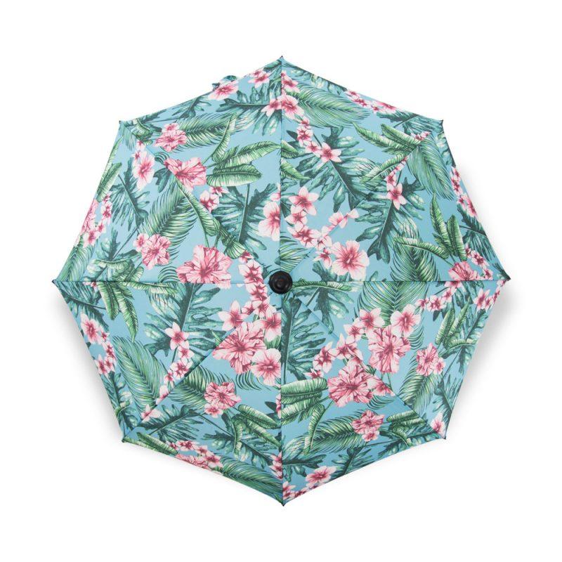 VW_Umbrella_Belvedere_18_Vienna_Woods_Umbrella_Sun_UPF_UPF50_Beach_Designer_Design_Print_Fashion_Style_Home_Outside_Indoor_Sun