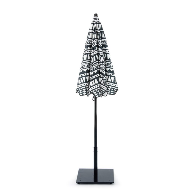 VW_Umbrella_Bermuda_15_Vienna_Woods_Umbrella_Sun_UPF_UPF50_Beach_Designer_Design_Print_Fashion_Style_Home_Outside_Indoor_Sun