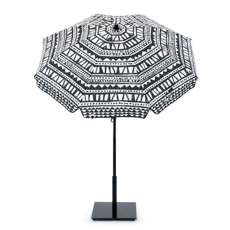 vw_umbrella_bermuda_hero_vienna_woods_umbrella_sun_upf_upf50_beach_designer_design_print_fashion_style_home_outside_indoor_sun