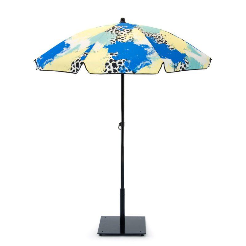 VW_Umbrella_Tier_12_Vienna_Woods_Umbrella_Sun_UPF_UPF50_Beach_Designer_Design_Print_Fashion_Style_Home_Outside_Indoor_Sun