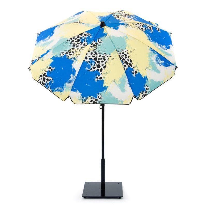 VW_Umbrella_Tier_HERO_Vienna_Woods_Umbrella_Sun_UPF_UPF50_Beach_Designer_Design_Print_Fashion_Style_Home_Outside_Indoor_Sun