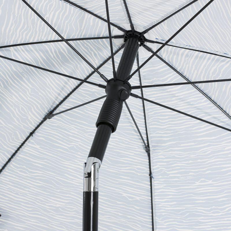 VW_Umbrella_Wellen_ROLLOVER_V2_Vienna_Woods_Umbrella_Sun_UPF_UPF50_Beach_Designer_Design_Print_Fashion_Style_Home_Outside_Indoor_Sun.jpg