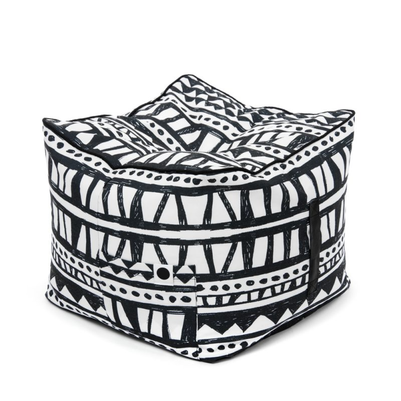 vw_ottoman_bermuda_hero_vienna_woods_bean_bag_beanbag_designer_design_print_fashion_style_home_outside_indoor_sun