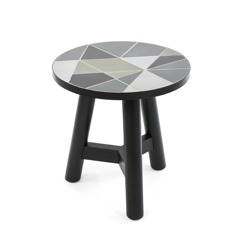 Vienna_Woods_Mosaic_Table_Round_Polygon_01