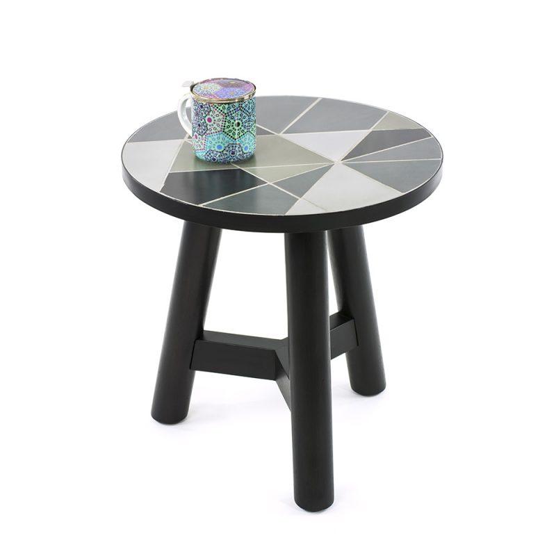 Vienna_Woods_Mosaic_Table_Round_Polygon_02