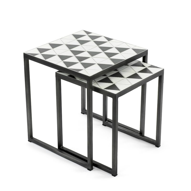 Vienna_Woods_Mosaic_Table_Square_Polygon_01