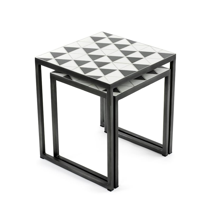 Vienna_Woods_Mosaic_Table_Square_Polygon_03