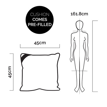 vw_measurements_cushion_01