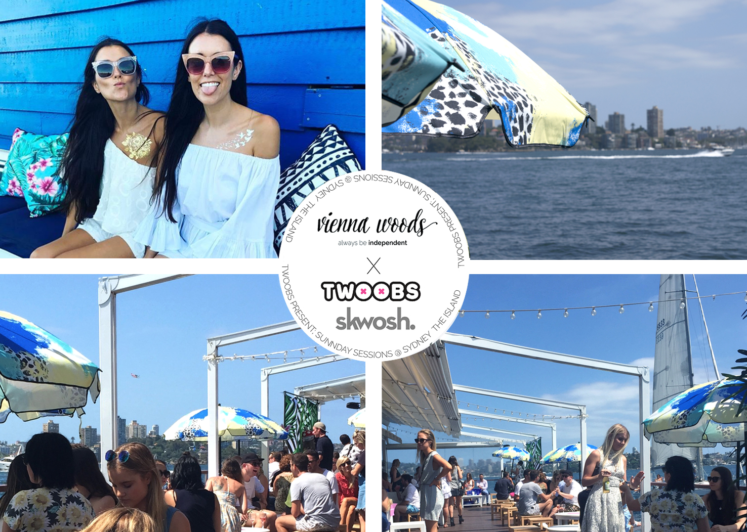 Blog_Lifestyle_Twoobs_TheIsland_Sydney_01