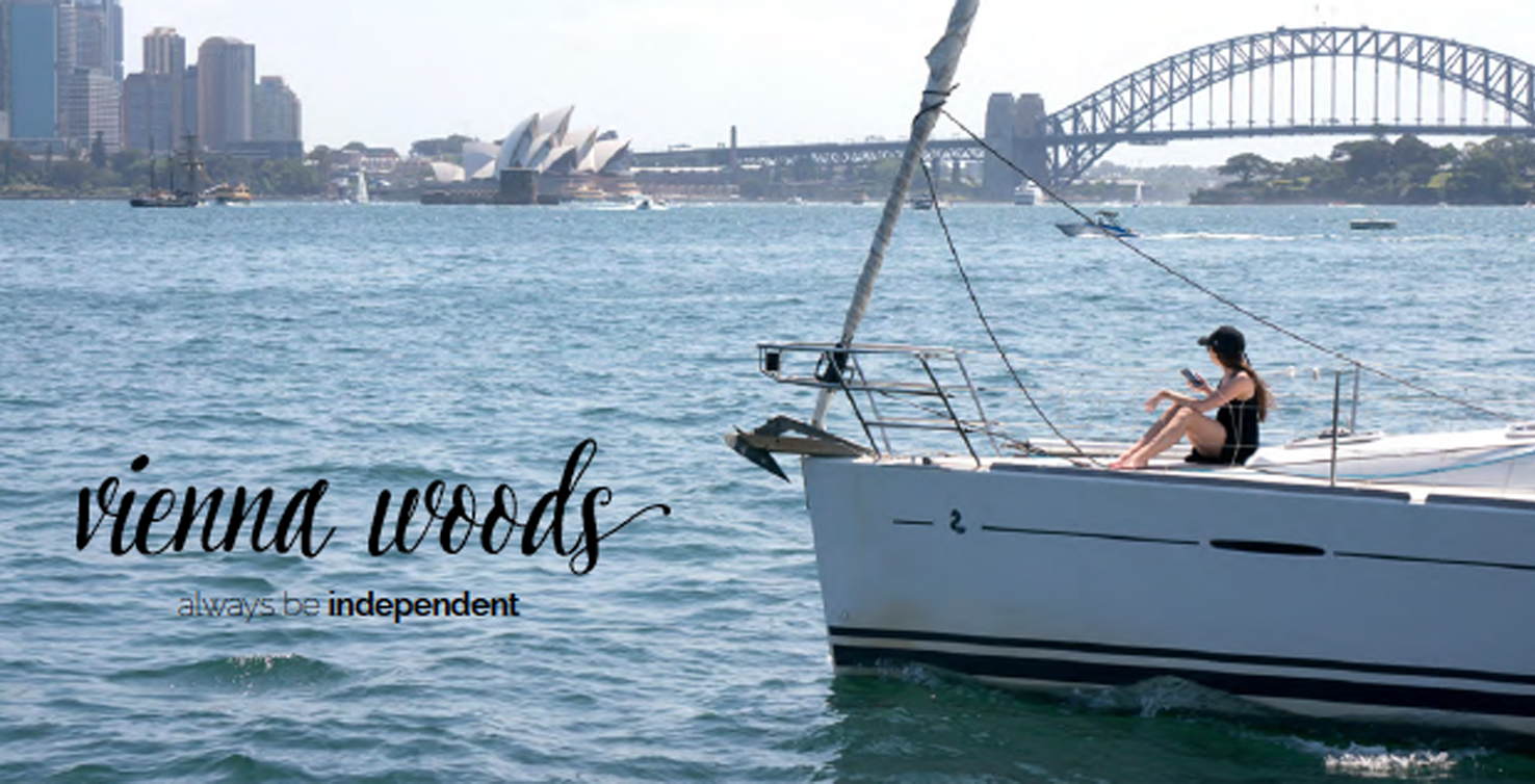 Blog_Lifestyle_Twoobs_TheIsland_Sydney_03