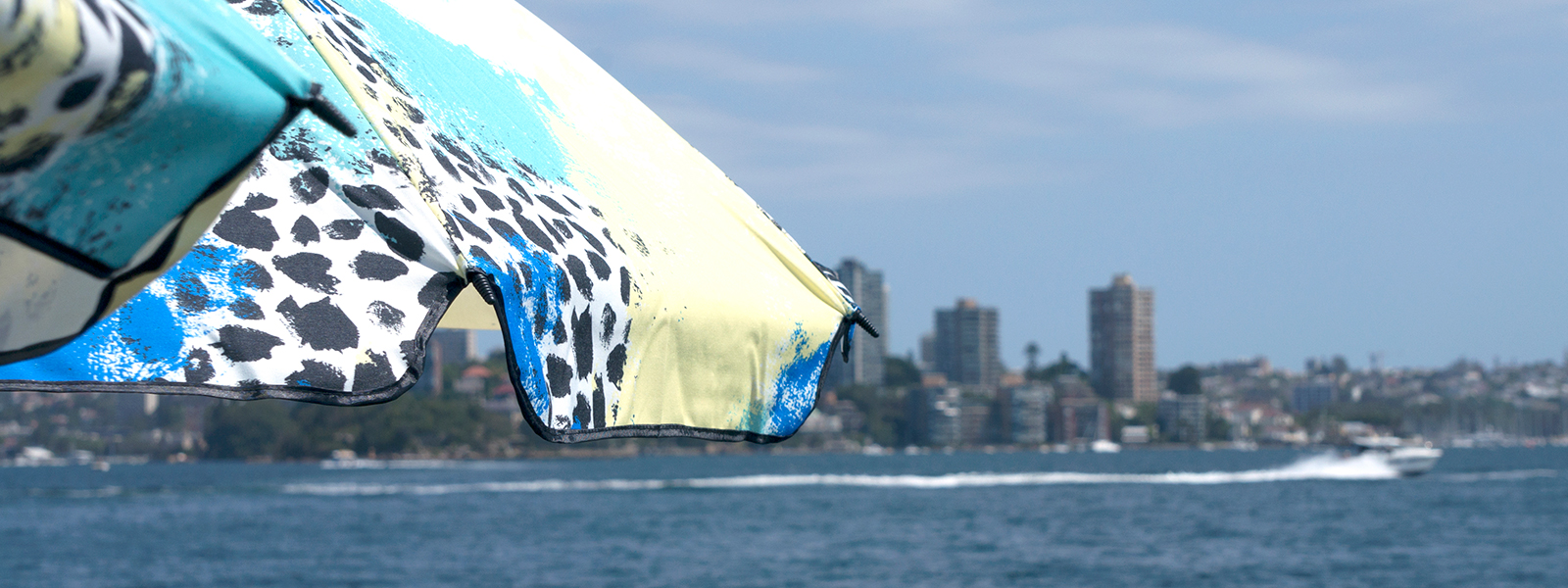 Blog_Webbanner_Twoobs_TheIsland_Sydney